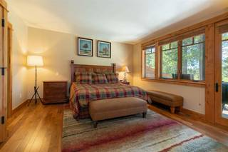 Listing Image 10 for 13154 Fairway Drive, Truckee, CA 96161