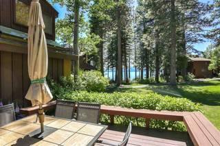 Listing Image 11 for 100 Lassen Drive, Tahoe City, CA 96145