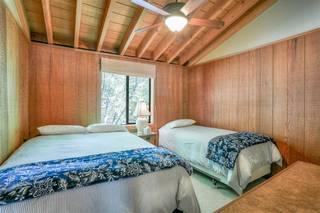 Listing Image 14 for 100 Lassen Drive, Tahoe City, CA 96145