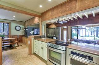 Listing Image 5 for 100 Lassen Drive, Tahoe City, CA 96145