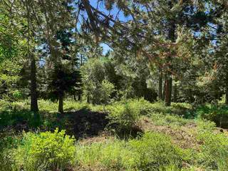 Listing Image 2 for 16567 Skislope Way, Truckee, CA 96161