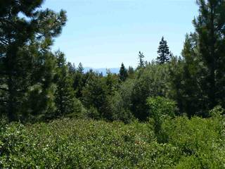 Listing Image 4 for 16567 Skislope Way, Truckee, CA 96161