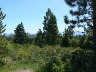 Listing Image 5 for 16567 Skislope Way, Truckee, CA 96161