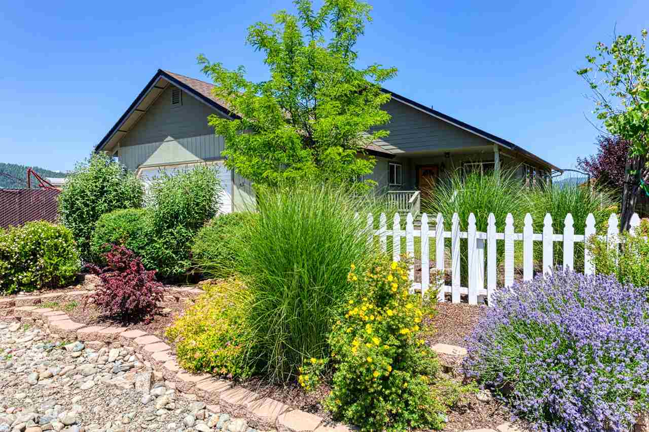 Image for 43 Pony Court, Quincy, CA 95971-9740