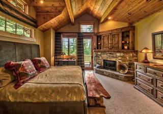 Listing Image 11 for 1930 Gray Wolf, Truckee, CA 96161