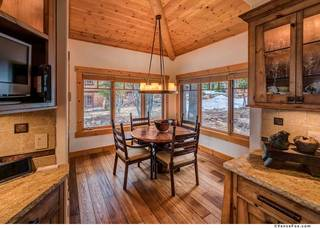 Listing Image 13 for 1930 Gray Wolf, Truckee, CA 96161