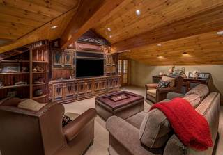 Listing Image 14 for 1930 Gray Wolf, Truckee, CA 96161