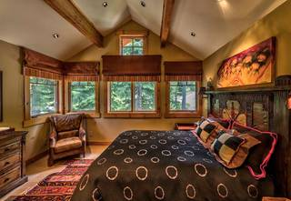 Listing Image 16 for 1930 Gray Wolf, Truckee, CA 96161