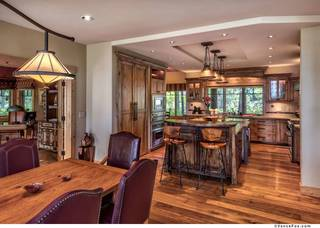 Listing Image 19 for 1930 Gray Wolf, Truckee, CA 96161