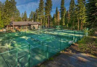 Listing Image 20 for 1930 Gray Wolf, Truckee, CA 96161