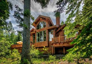 Listing Image 4 for 1930 Gray Wolf, Truckee, CA 96161