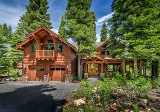 Listing Image 6 for 1930 Gray Wolf, Truckee, CA 96161