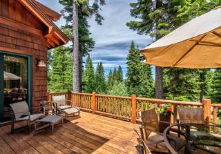 Listing Image 7 for 1930 Gray Wolf, Truckee, CA 96161