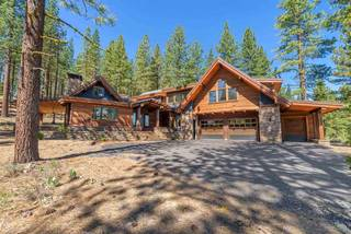 Listing Image 1 for 7480 Lahontan Drive, Truckee, CA 96161