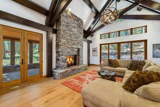 Listing Image 12 for 7480 Lahontan Drive, Truckee, CA 96161