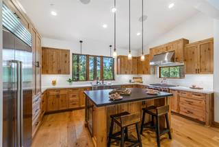 Listing Image 13 for 7480 Lahontan Drive, Truckee, CA 96161