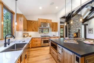 Listing Image 14 for 7480 Lahontan Drive, Truckee, CA 96161