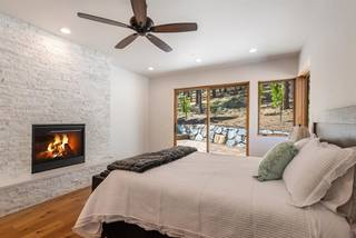 Listing Image 15 for 7480 Lahontan Drive, Truckee, CA 96161