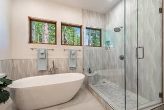 Listing Image 17 for 7480 Lahontan Drive, Truckee, CA 96161