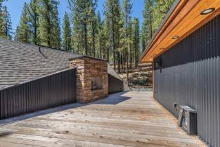 Listing Image 21 for 7480 Lahontan Drive, Truckee, CA 96161