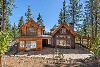 Listing Image 3 for 7480 Lahontan Drive, Truckee, CA 96161
