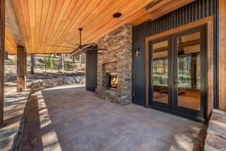 Listing Image 5 for 7480 Lahontan Drive, Truckee, CA 96161