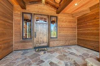 Listing Image 6 for 7480 Lahontan Drive, Truckee, CA 96161