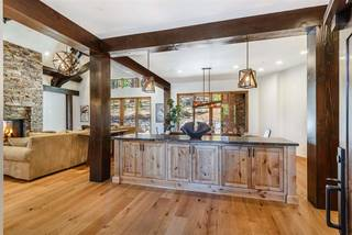 Listing Image 7 for 7480 Lahontan Drive, Truckee, CA 96161