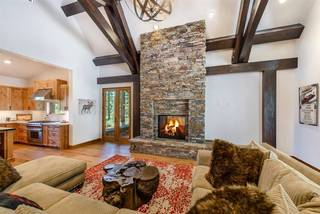 Listing Image 10 for 7480 Lahontan Drive, Truckee, CA 96161