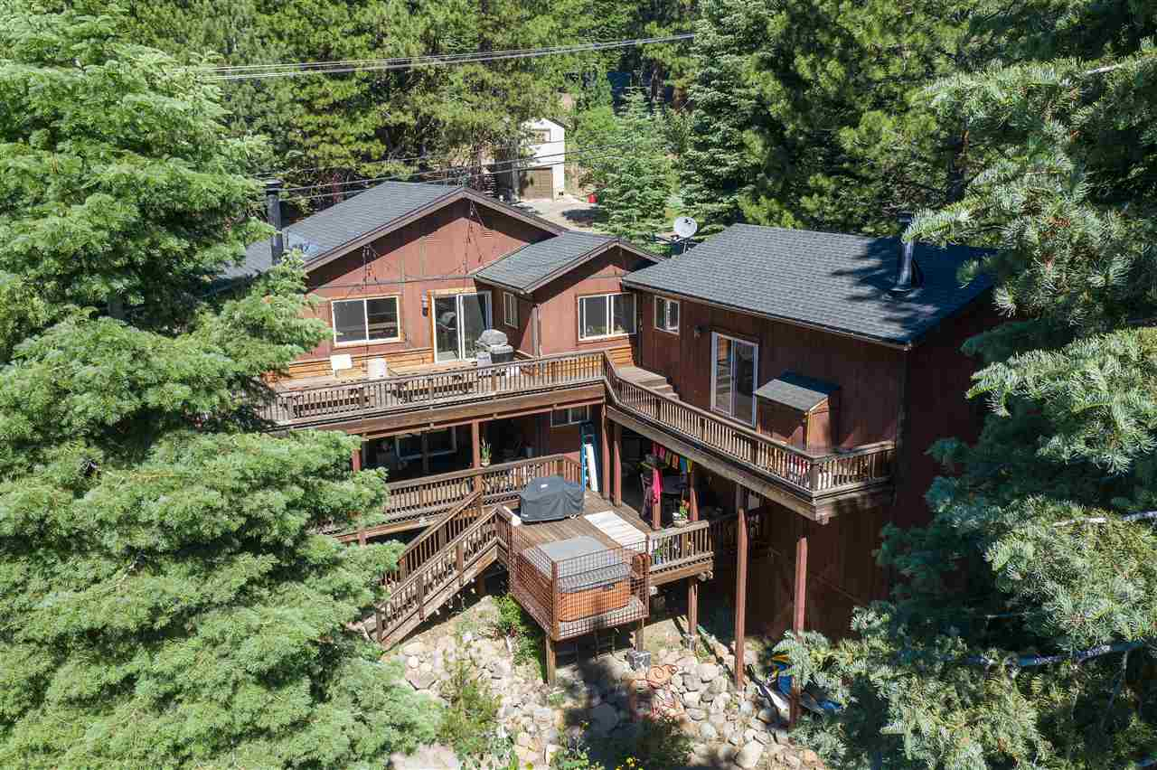 Image for 11211 Alder Drive, Truckee, CA 96161-0000