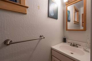 Listing Image 11 for 11211 Alder Drive, Truckee, CA 96161-0000