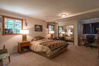 Listing Image 12 for 11211 Alder Drive, Truckee, CA 96161-0000