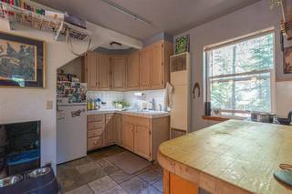 Listing Image 14 for 11211 Alder Drive, Truckee, CA 96161-0000