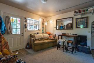 Listing Image 15 for 11211 Alder Drive, Truckee, CA 96161-0000