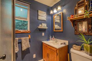 Listing Image 17 for 11211 Alder Drive, Truckee, CA 96161-0000