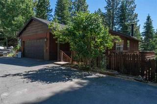 Listing Image 18 for 11211 Alder Drive, Truckee, CA 96161-0000