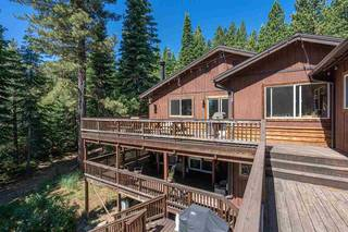 Listing Image 19 for 11211 Alder Drive, Truckee, CA 96161-0000
