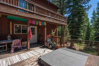 Listing Image 20 for 11211 Alder Drive, Truckee, CA 96161-0000