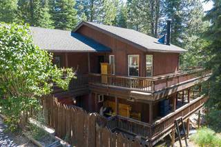 Listing Image 2 for 11211 Alder Drive, Truckee, CA 96161-0000