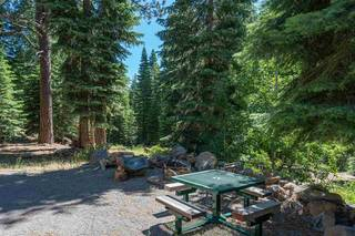 Listing Image 21 for 11211 Alder Drive, Truckee, CA 96161-0000