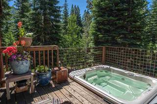 Listing Image 3 for 11211 Alder Drive, Truckee, CA 96161-0000