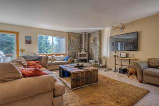 Listing Image 4 for 11211 Alder Drive, Truckee, CA 96161-0000