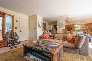Listing Image 5 for 11211 Alder Drive, Truckee, CA 96161-0000