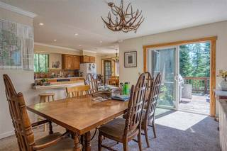 Listing Image 6 for 11211 Alder Drive, Truckee, CA 96161-0000