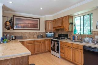 Listing Image 7 for 11211 Alder Drive, Truckee, CA 96161-0000