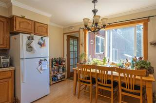 Listing Image 8 for 11211 Alder Drive, Truckee, CA 96161-0000