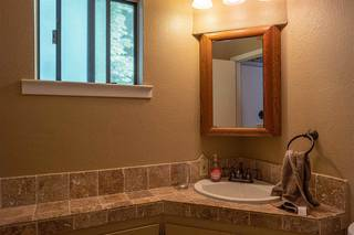 Listing Image 9 for 11211 Alder Drive, Truckee, CA 96161-0000