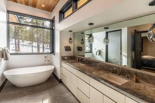 Listing Image 15 for 7065 Villandry Circle, Truckee, CA 96161
