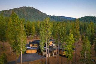 Listing Image 2 for 7065 Villandry Circle, Truckee, CA 96161