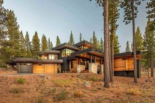 Listing Image 3 for 7065 Villandry Circle, Truckee, CA 96161